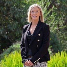 Robyn Dodd Real Estate