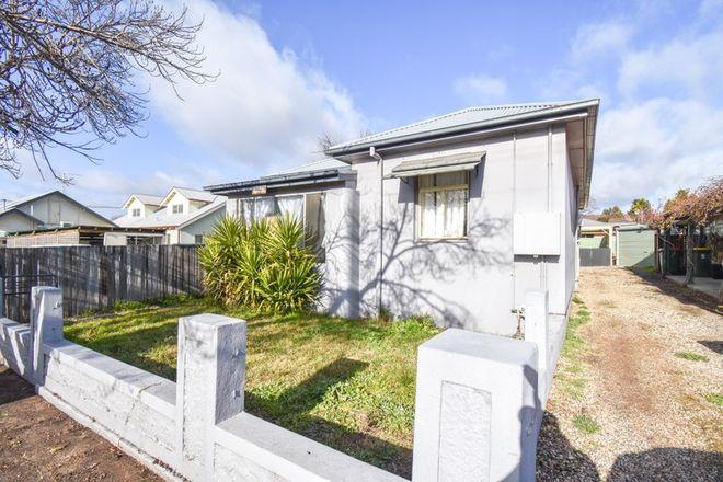 Picture of 254 Rocket Street, BATHURST NSW 2795