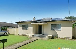 Picture of 87 Canterbury Street, Casino NSW 2470