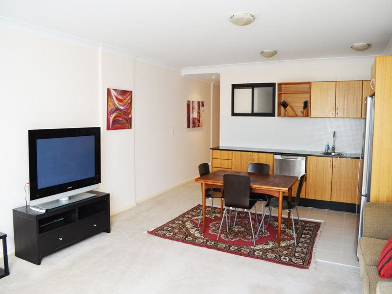 1/91-93 Macleay Street, Potts Point NSW 2011, Image 1