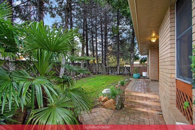 Picture of 11 Claude Street, ARMIDALE NSW 2350