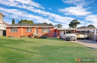 Picture of 1 William Street, St Marys NSW 2760