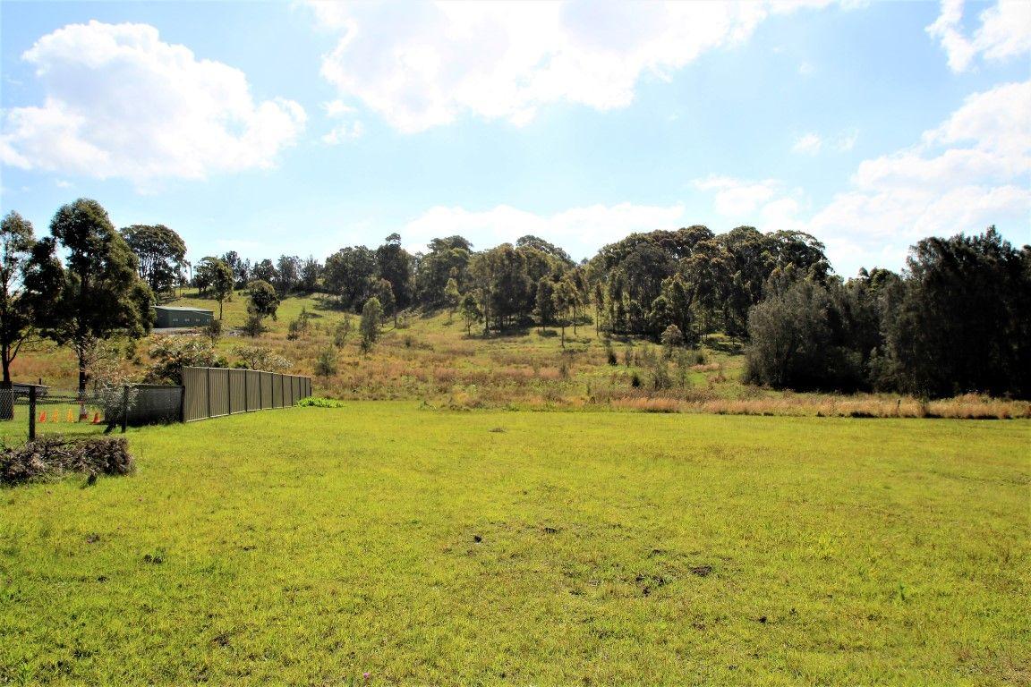 41 Tallawalla Road, Coomba Park NSW 2428, Image 0
