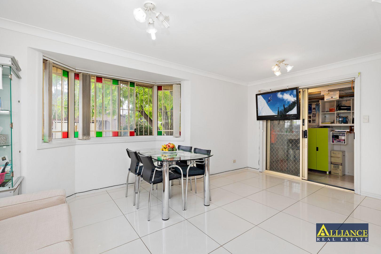 1/118 Rossmore Street, Punchbowl NSW 2196, Image 2