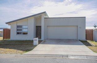 Picture of 24 Ellem Drive, Chinchilla QLD 4413