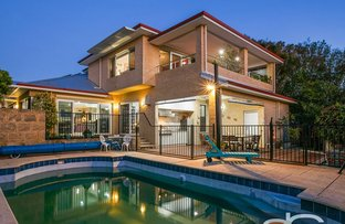 Picture of 81 Gibson Street, Beaconsfield WA 6162