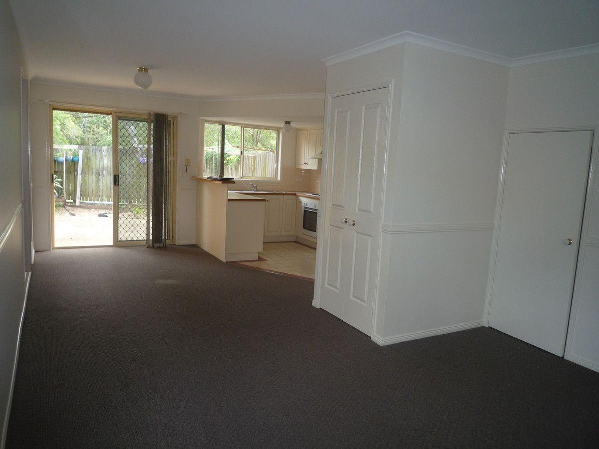 21/14 Brook Street, Everton Park QLD 4053, Image 2