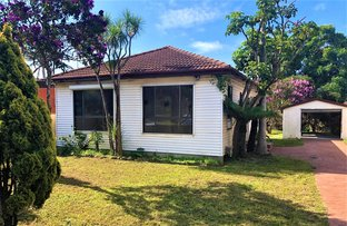 Picture of 125 Princes Highway, Albion Park Rail NSW 2527