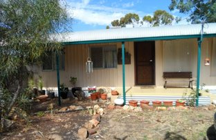 Picture of 61 Melbourne Street, Moora WA 6510