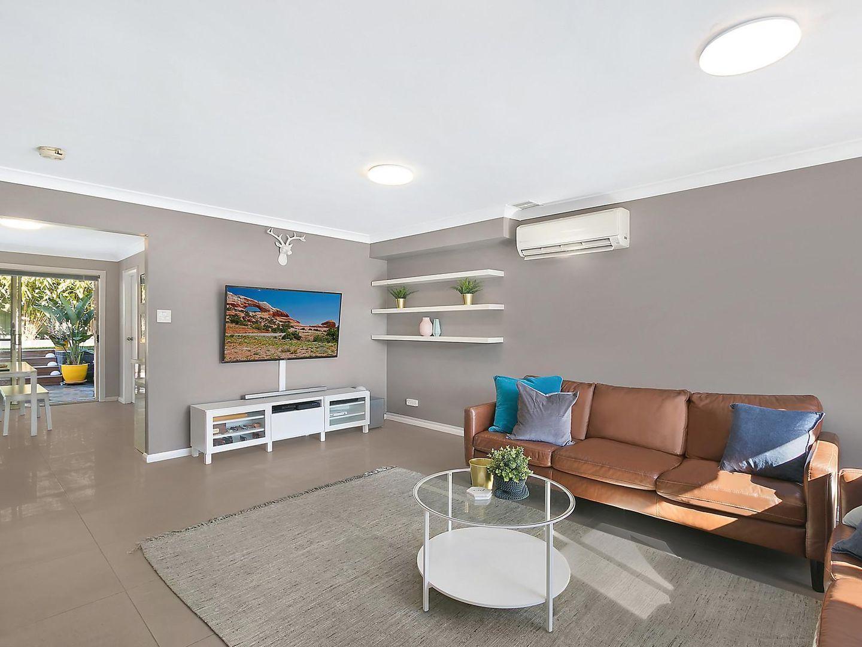 5/22 Westminster Street, Schofields NSW 2762, Image 1