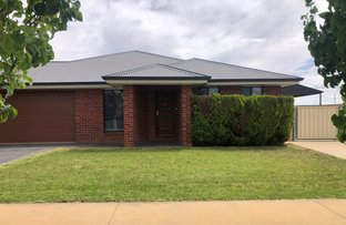 Picture of 8 Tayla Court, Euston NSW 2737