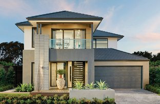 Lot 2028 Citron Crescent, Helensvale QLD 4212
