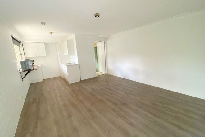 Picture of 2/13 Dudley Drive, GOONELLABAH NSW 2480