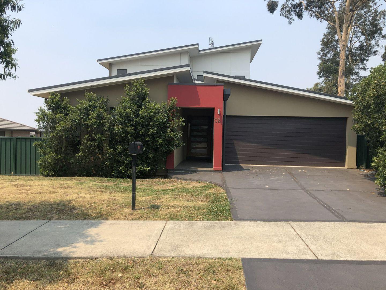 32 Kilshanny Avenue, East Maitland NSW 2323, Image 0