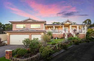 Picture of 5 Crown Close, Bonnells Bay NSW 2264