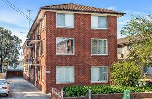 8/37 Dartbrook Road, Auburn NSW 2144