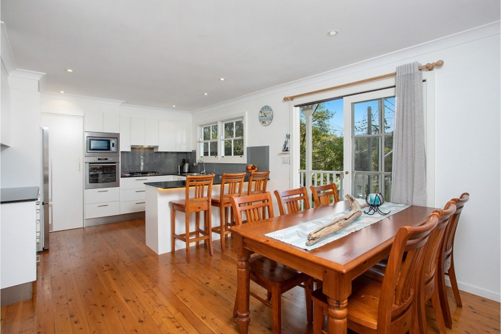 153A Rickard Road, North Narrabeen NSW 2101, Image 1