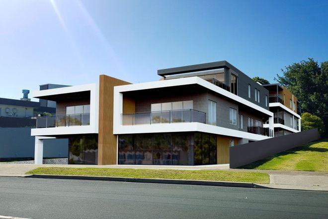 Picture of 21 Beach Street, MERIMBULA NSW 2548