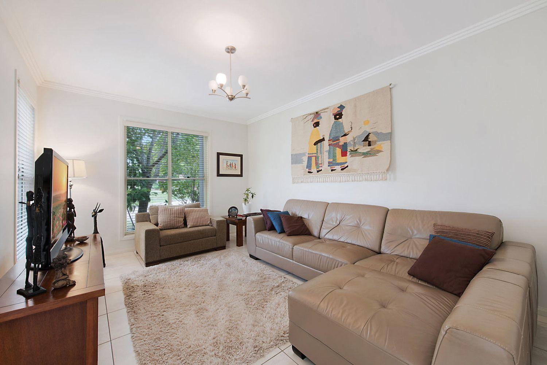60 Kangaroo Street, North Lakes QLD 4509, Image 2