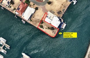Picture of 35 AVOCET ISLAND QUAYS, Wannanup WA 6210