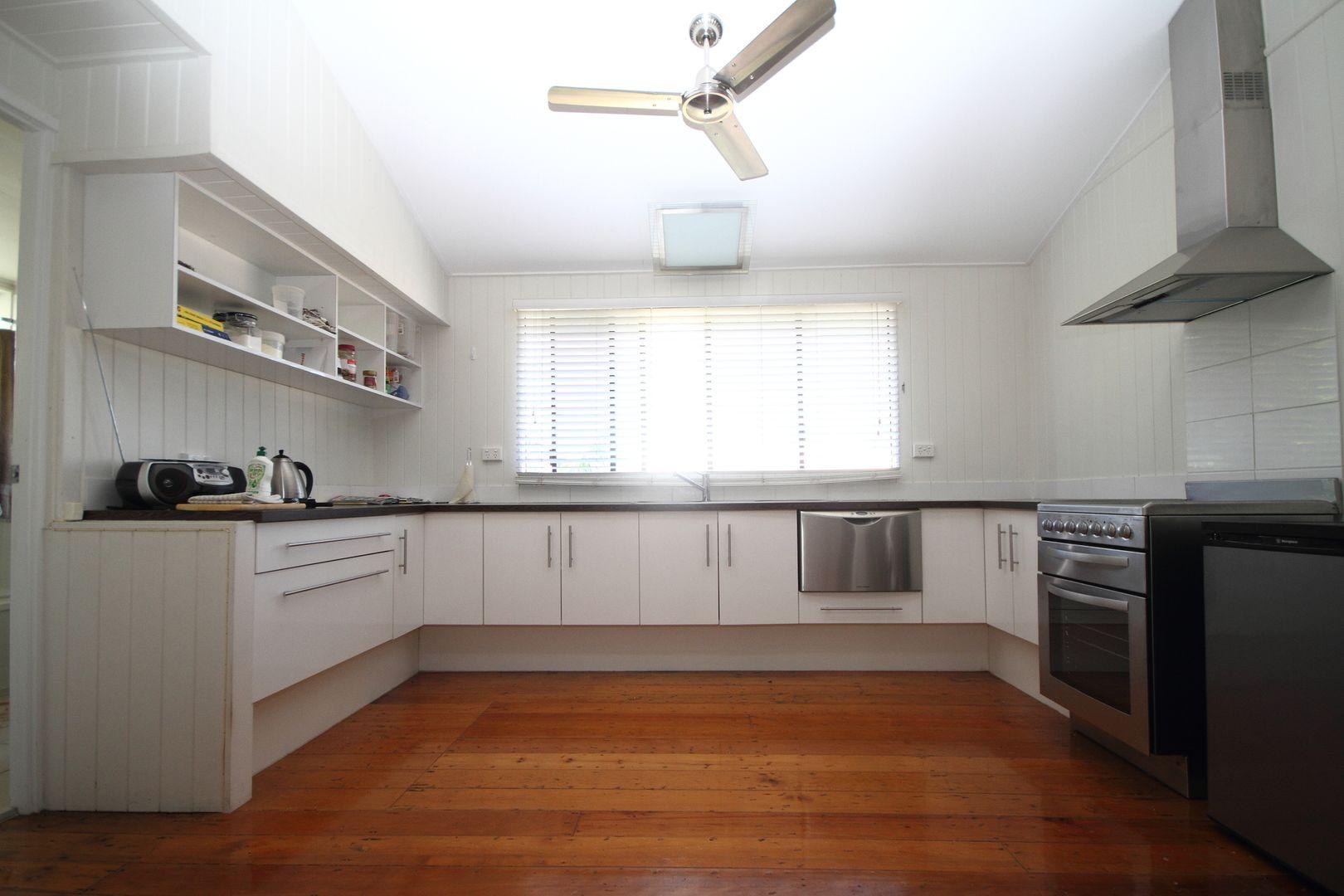 15 Park Street, Pimlico QLD 4812, Image 1