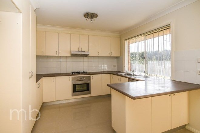 Picture of 15 Diamond Drive, ORANGE NSW 2800