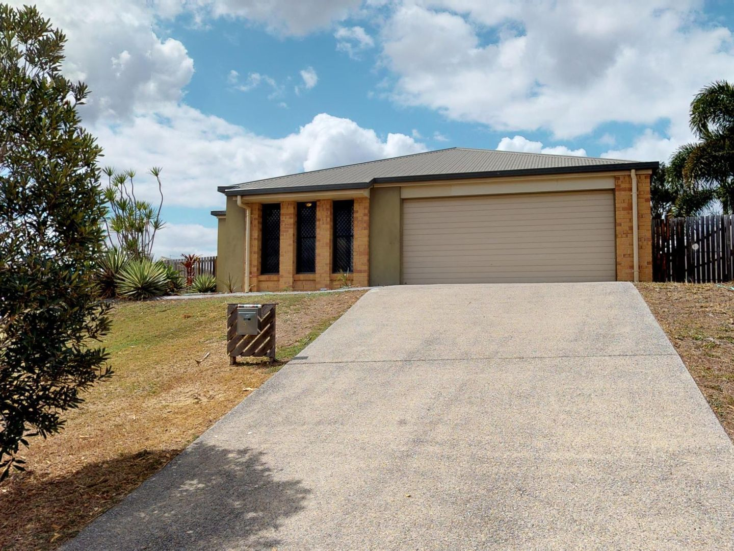 53 John Oxley Drive, Gracemere QLD 4702, Image 0
