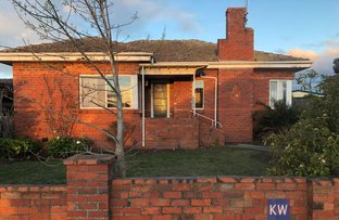 Picture of 38 Hoyle St, Morwell VIC 3840