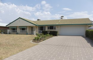 Picture of 64 Kent St, Tamworth NSW 2340