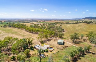 Picture of 73 Tallarook Road, Cowra NSW 2794