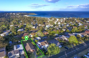 52 Garside Road, Mollymook NSW 2539