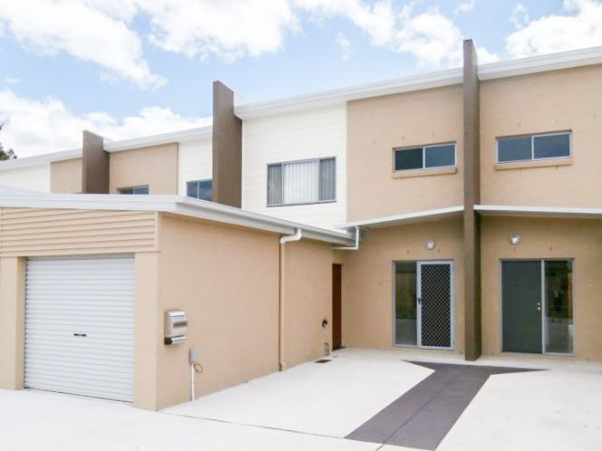 Jones Close, Kingston QLD 4114, Image 0