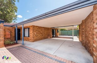 Picture of 3/11 Exmouth Place, Thornlie WA 6108