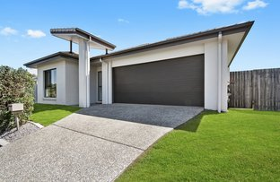 Picture of 59 Astley Parade, North Lakes QLD 4509