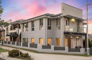 Picture of 2 Barzona Street, Beaumont Hills NSW 2155