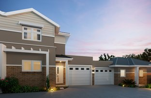 Picture of 6&7/8-10 Thackeray Road, Reservoir VIC 3073