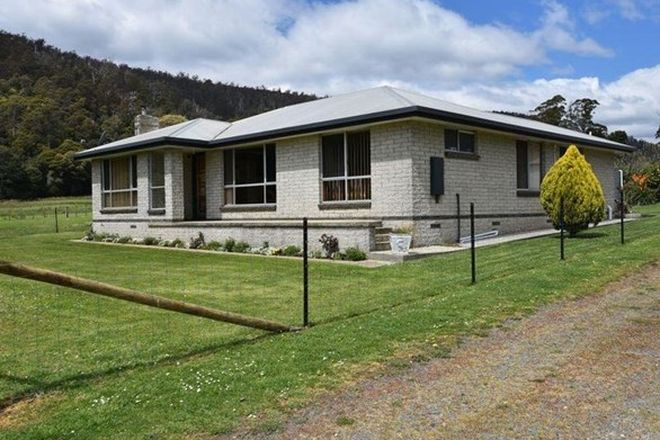 189 Real Estate Properties for Sale in Reedy Marsh, TAS ...