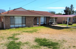 Picture of 7A East Street, Grenfell NSW 2810