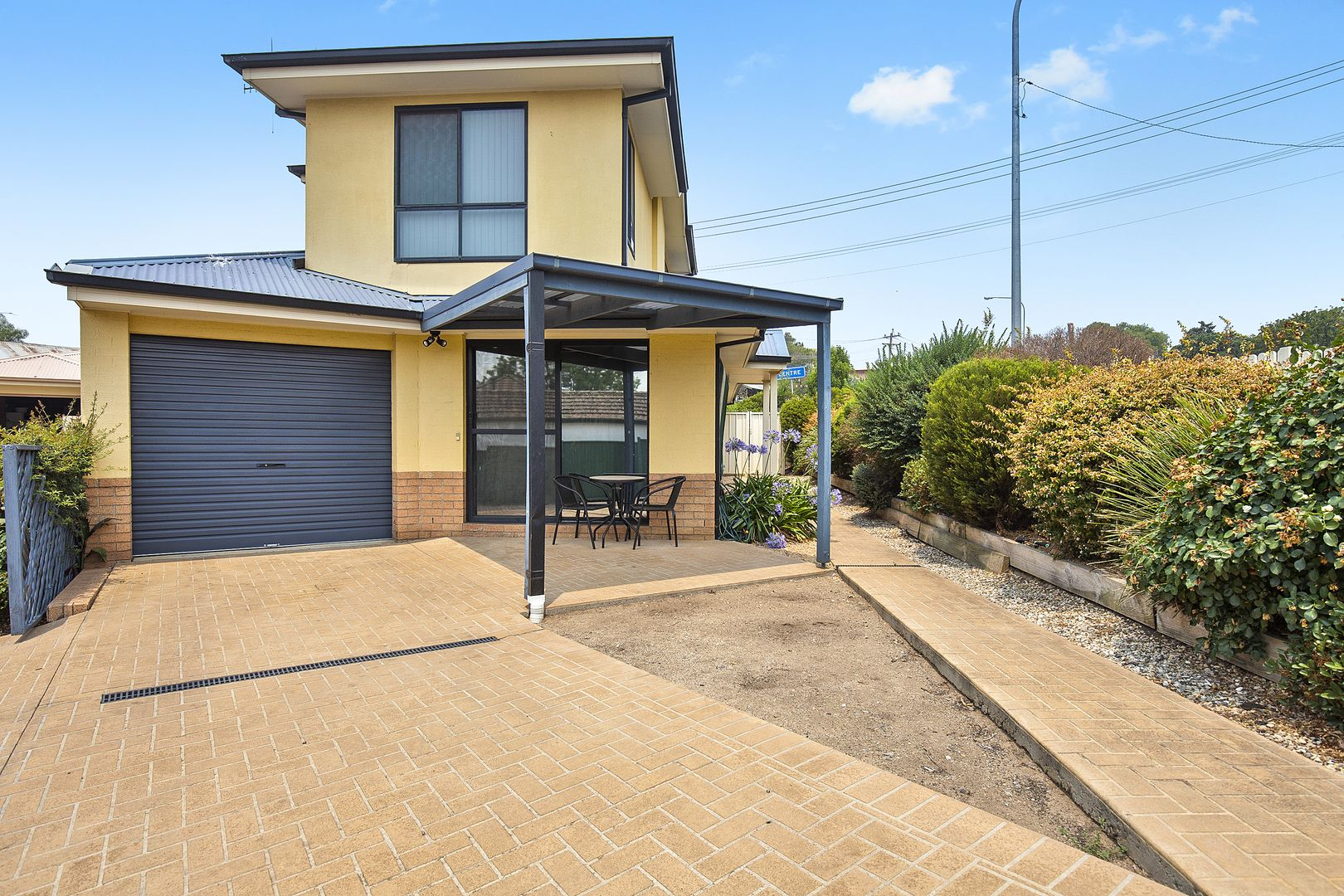 1/151 Goldsmith Street, Goulburn NSW 2580, Image 0
