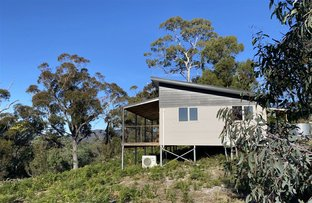Picture of 11 West Street, St Helens TAS 7216