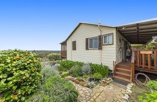 Picture of 7 Silver Birch Heights, Kangaroo Gully WA 6255