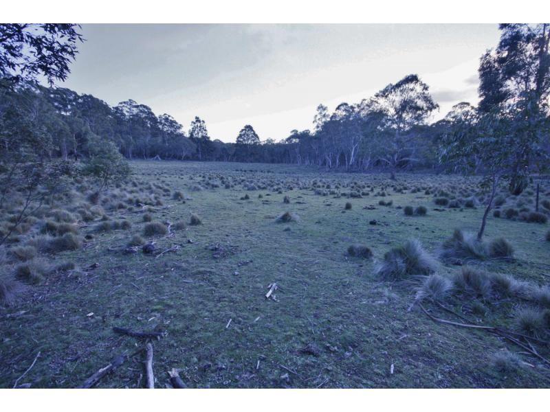 Lot 49101 Off Jerrabattgulla Road, JINDEN NSW 2622, Image 0