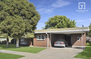 Picture of 52 Wright Ave, Shepparton VIC 3630