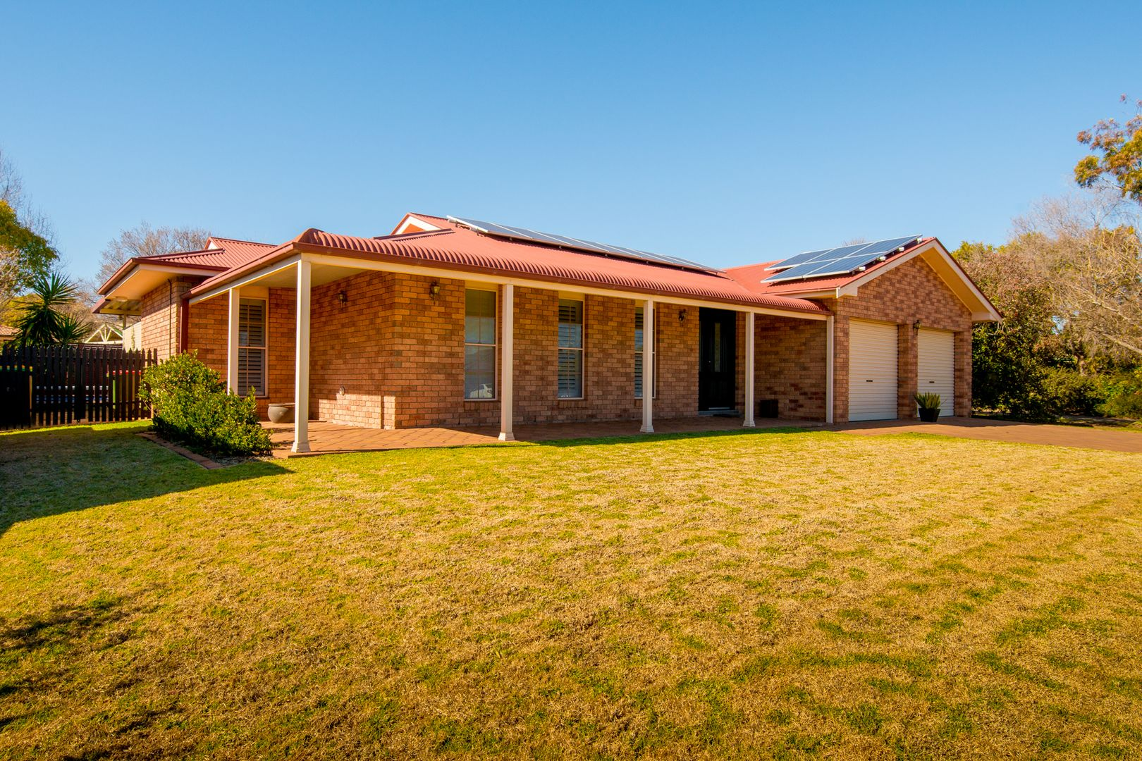 6 Wise Close, Dubbo NSW 2830, Image 1
