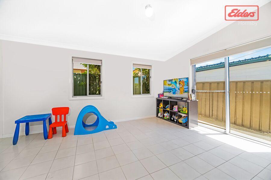 75A Lyton Street, Blacktown NSW 2148, Image 0