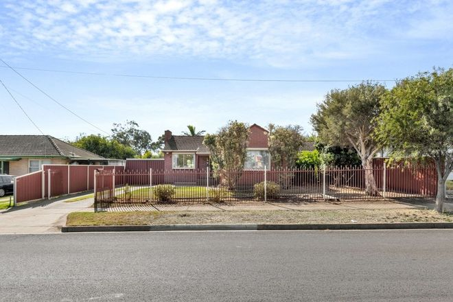 Picture of 17 Castle Road, CHRISTIES BEACH SA 5165
