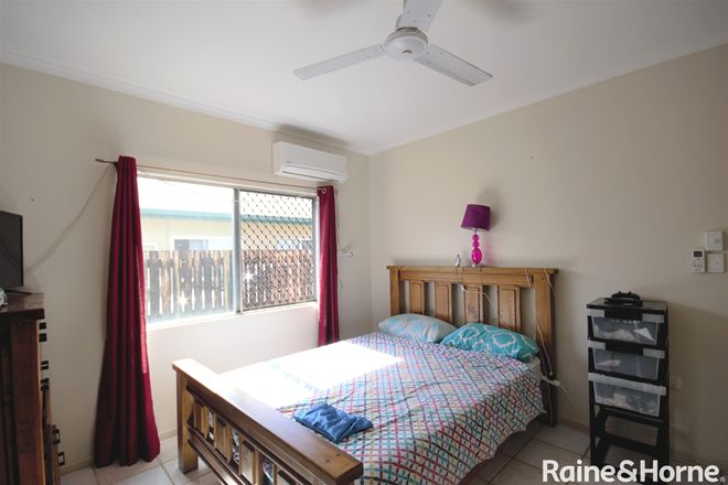 Picture of 16 Castor Street, MOURILYAN QLD 4858