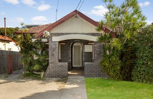Picture of 119 Bay Street, Rockdale NSW 2216