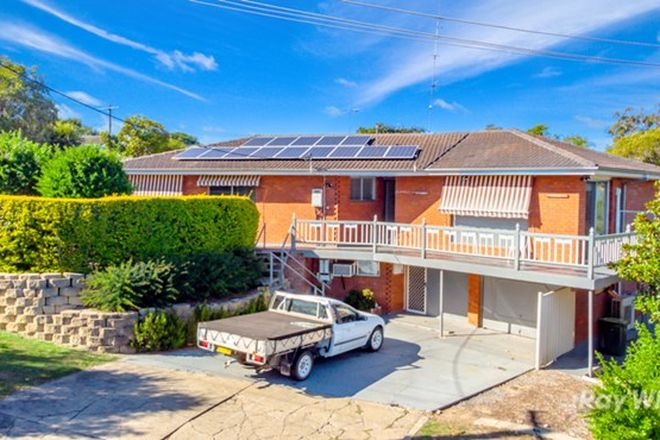 Picture of 26 Blanch Parade, SOUTH GRAFTON NSW 2460