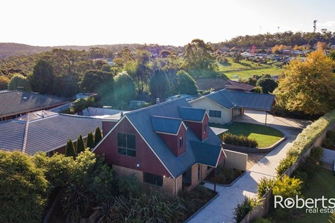 Picture of 53 Sheridan Court, SUMMERHILL TAS 7250
